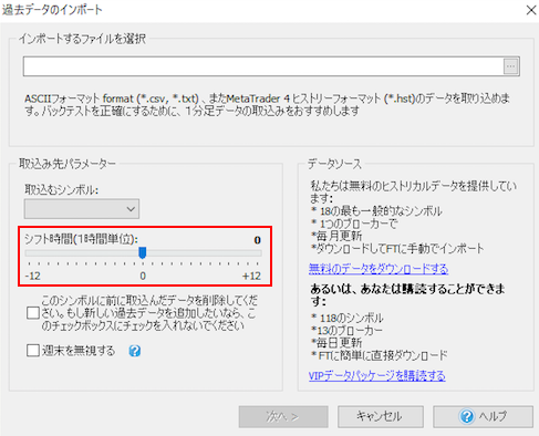 Forex tester 3 free