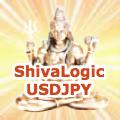 ShivaLogic_USDJPY